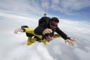 2012-07 Skydive Spa